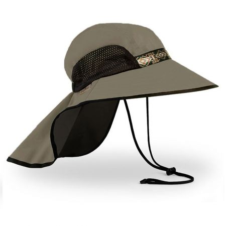 Hats With Neck Protection at Village Hat Shop d3177cd4d34