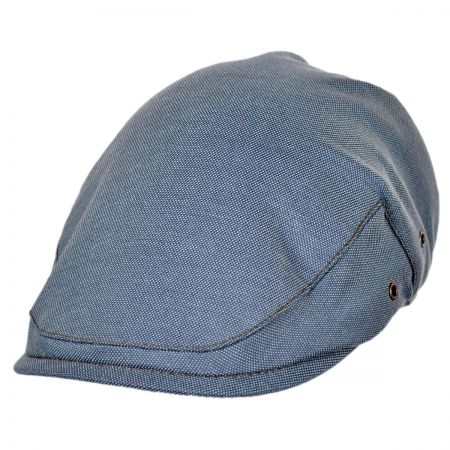 Goorin Bros Welder Cotton Ivy Cap