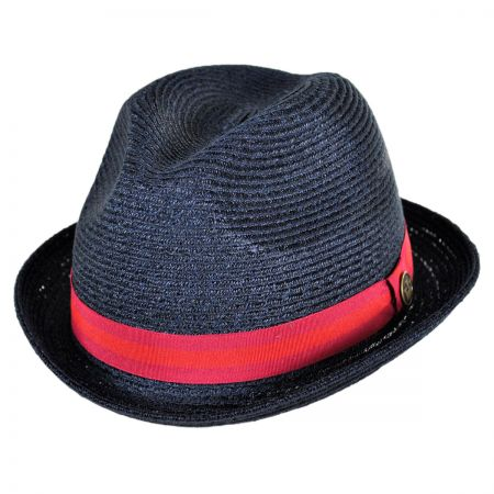 Goorin Bros Humphrey Fedora Hat