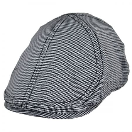 Goorin Bros Tommy Rogers Ivy Cap