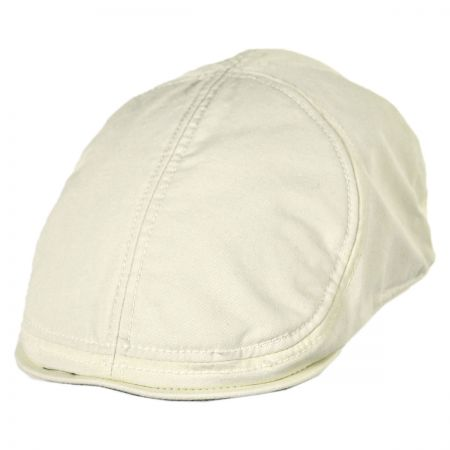 Goorin Bros Roger That Organic Cotton Ivy Cap