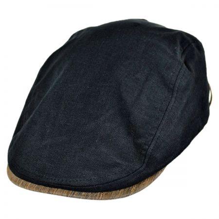 Kangol Cork Ivy Cap