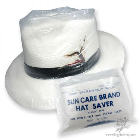 Village Hat Shop Rain Cover - Medium