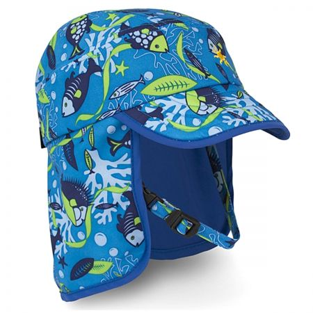 Sunday Afternoons Kid's Explorer Cap