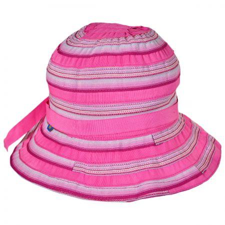 Sunday Afternoons Kids Poppy Sun Hat