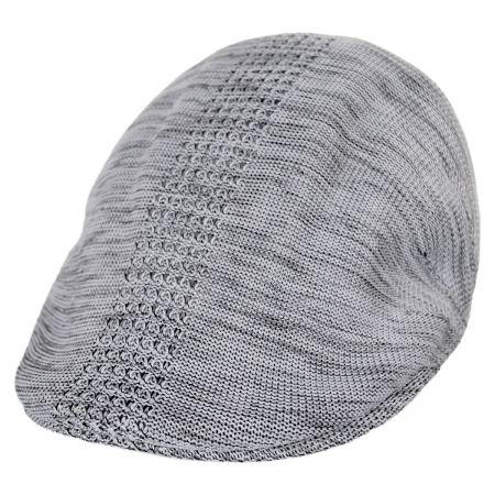 Kangol Vented 507 Ivy cap