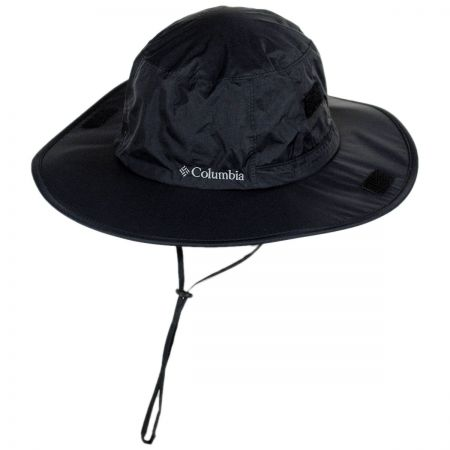 Columbia Sportswear Watertight Booney Hat