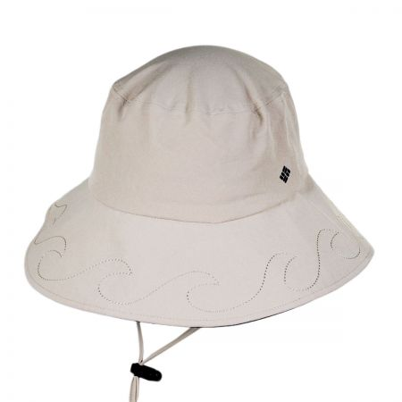Columbia Sportswear Paddler Booney Hat