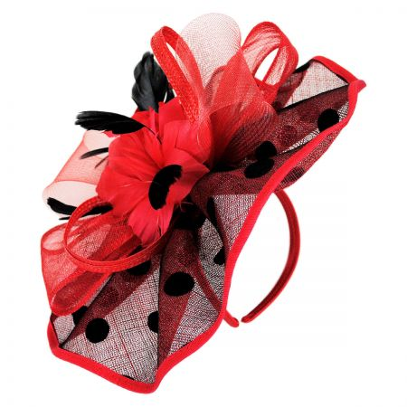 Something Special Andie Fascinator Headband