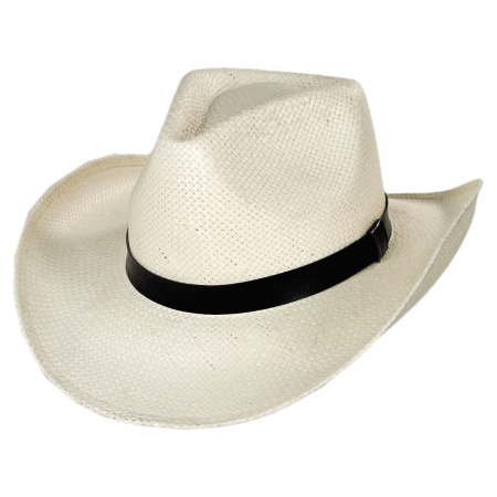 bc2f140ac17 Western Hats - Where to Buy Western Hats at Village Hat Shop