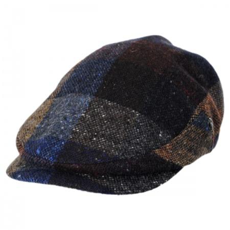 Made In Ireland at Village Hat Shop 113587ff9b3