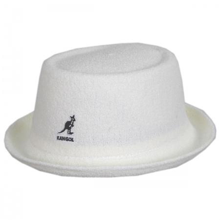 858df2f596980 Bermuda at Village Hat Shop