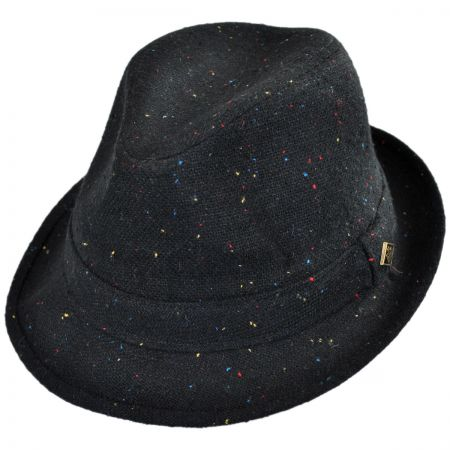 Goorin Bros Rebel Fedora Hat