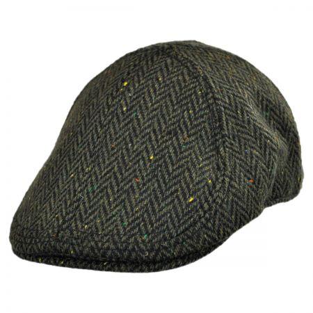 Goorin Bros Squints Wool Ivy Cap