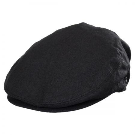 Jaxon Flat Cap at Village Hat Shop 5c5a0603a45