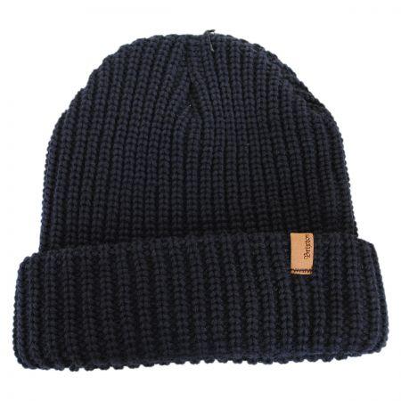 Brixton Hats Willet Beanie Hat