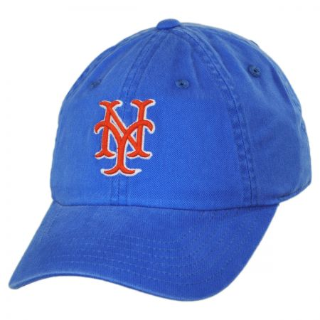york raglan baseball cap new mets australia captains logo font