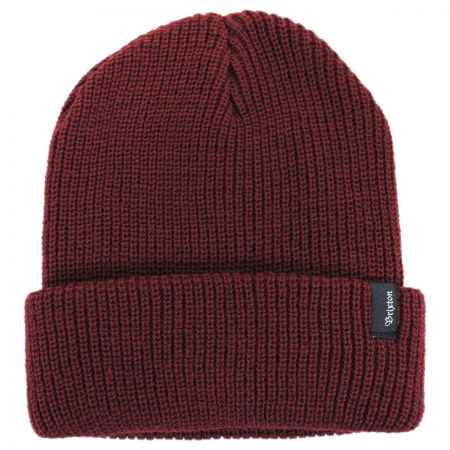 Beanies - Where to Buy Beanies at Village Hat Shop db249d96519