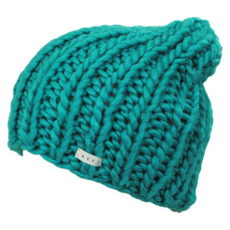 Neff Cara Beanie Hat