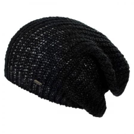 Neff Nolita Beanie Hat