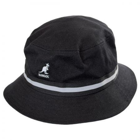 1aa14137f07 Xl Bucket Hat at Village Hat Shop