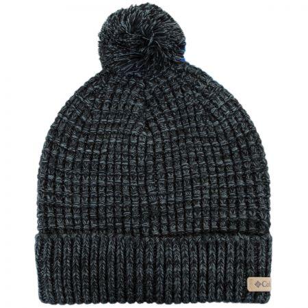 Columbia Sportswear Mighty Lite Knit Beanie Hat