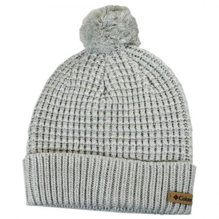 Mighty Lite Knit Beanie Hat alternate view 3