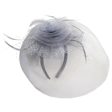 Something Special Bette Fascinator Headband