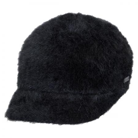 Kangol Pom Spacecap