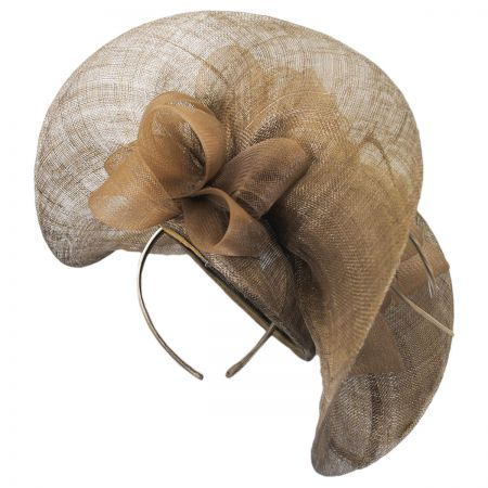 Something Special Raja Fascinator Headband