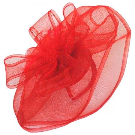 Something Special Mystique Fascinator