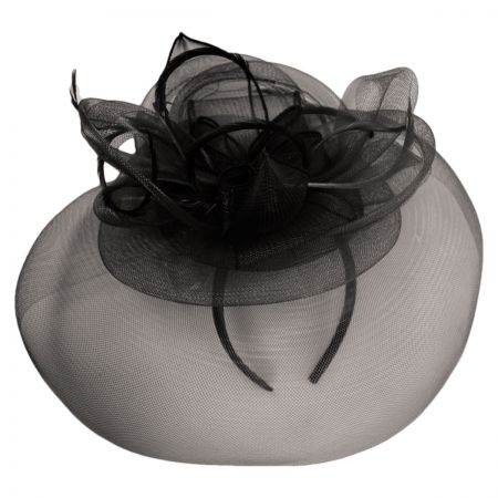 Something Special Elena Fascinator