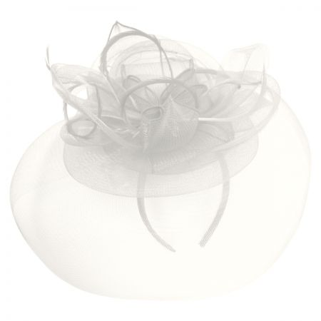 Something Special Elena Fascinator Headband