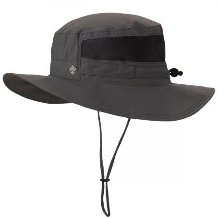 Columbia Sportswear Bora Bora II Booney Hat