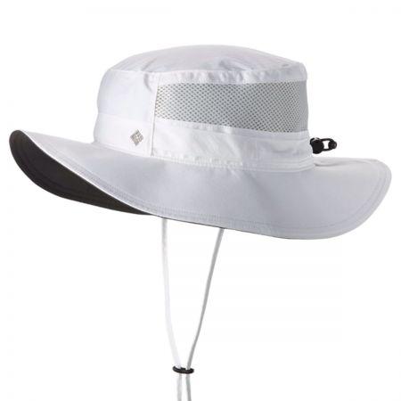 Columbia Sportswear Bora Bora Booney II Hat