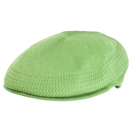 Kangol Tropic Ventair 504 Ivy Cap - Fashion Colors
