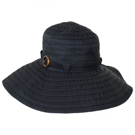 Tommy Bahama Ribbon Sun Hat