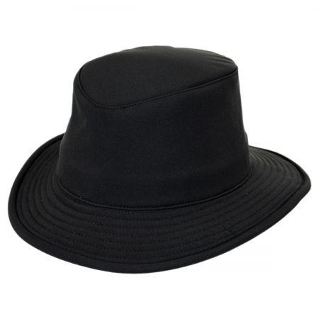 Tilley Endurables TSS Soft Shell Hat
