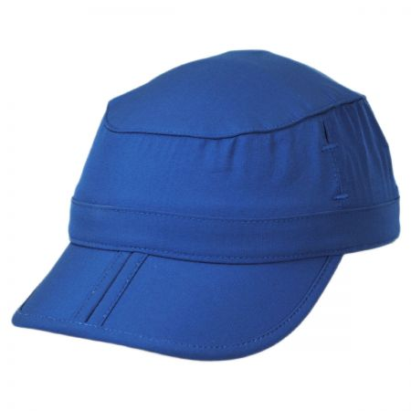 Sunday Afternoons Kid's Suntripper Cap