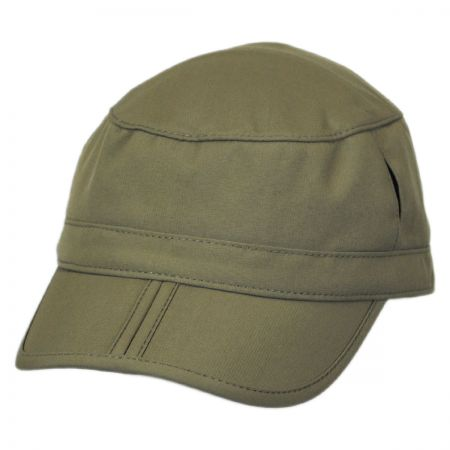 Sun Tripper Cadet Cap alternate view 7