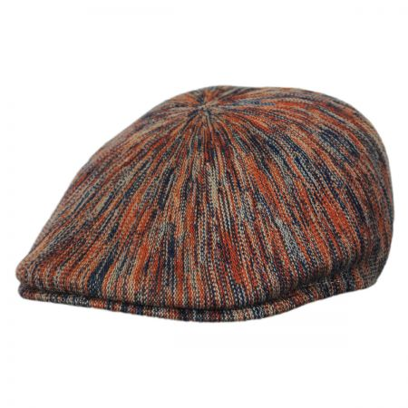 Kangol Spaced 507 Ivy Cap