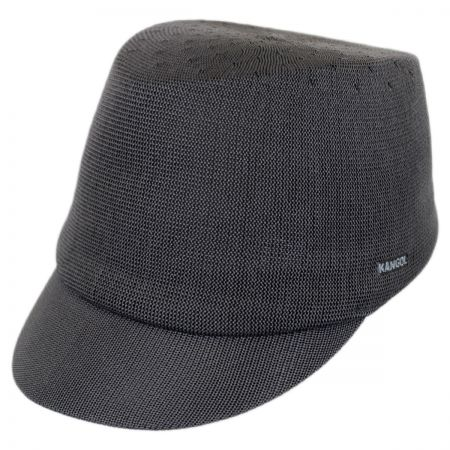 Tropic Supremo Cadet Cap alternate view 1