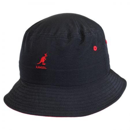 Kangol Sport Bucket Hat
