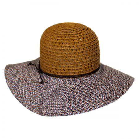 San Diego Hat Company Asperja Swinger - Child
