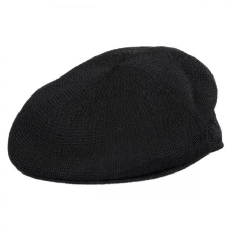 Black Ivy Hat at Village Hat Shop 0839353462