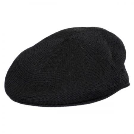 Capas Headwear Summer Ivy Cap - Child