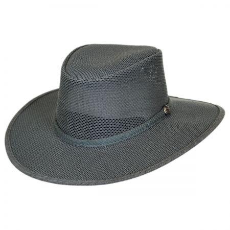 Cabana Crushable Hat