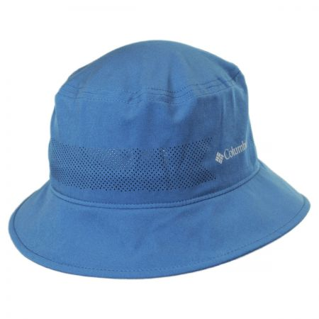 Columbia Sportswear Silveridge Bucket Hat