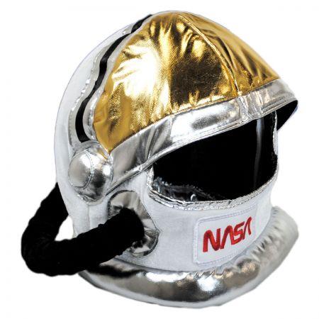 Elope Space Helmet