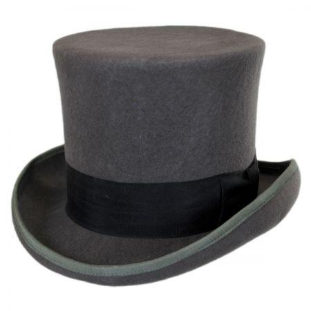Jaxon Hats Child's Top Hat